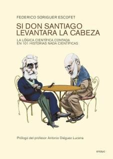 372 Si don santiago Portada Incipit Editores