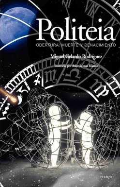 373 Politeia Portada Incipit Editores