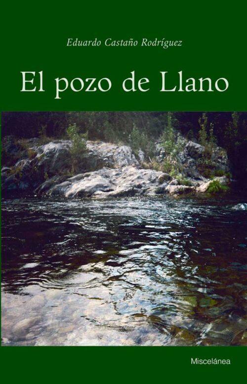 Pozo LlanoPortada