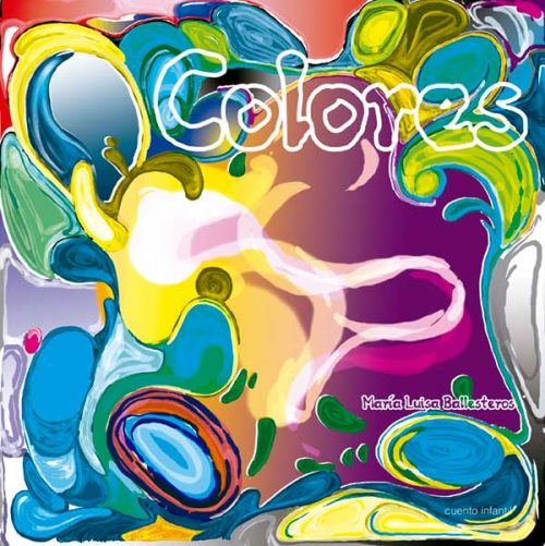 colores Portadas
