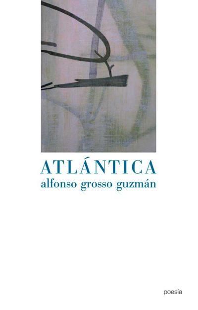 Atlantica Portada