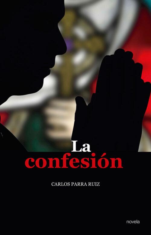 La confesion Portada