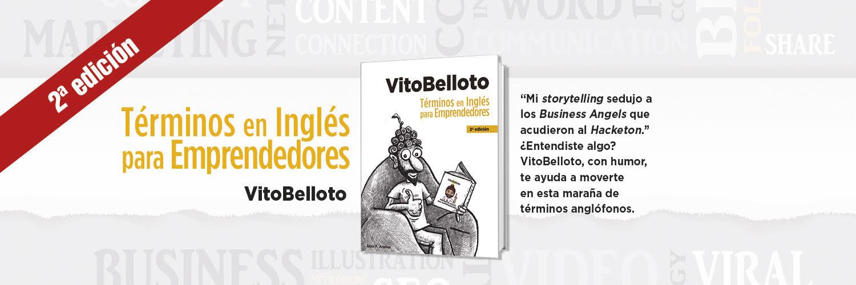Banner Belloto 2 incipit Incipit Editores