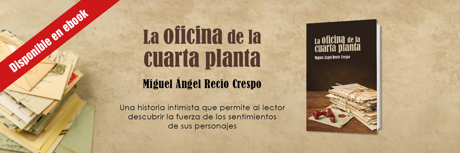 Oficina ebook Incipit Editores