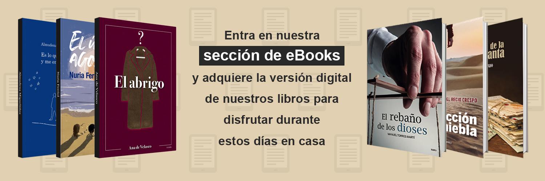 banner ebooks2 web Incipit Editores