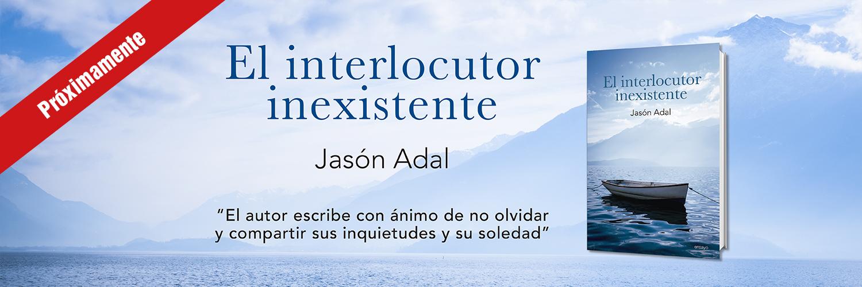 banner interlocutor prox Incipit Editores