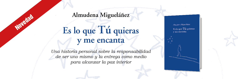 banner loquetuquieras 2 1 Incipit Editores