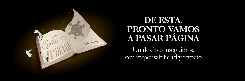 covid 19 vueltaoficina bannerweb incipit Incipit Editores