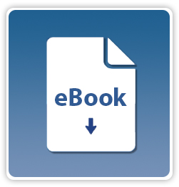 ebook icon3 Incipit Editores