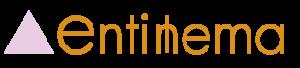 logo entimema 300x68 Incipit Editores