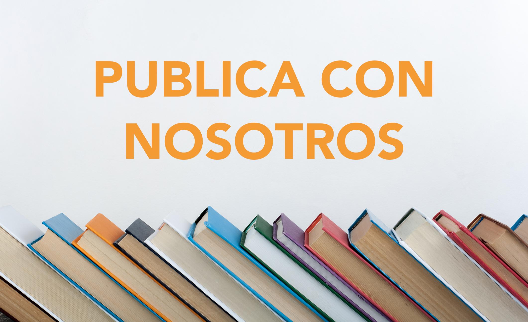 publica web3 Incipit Editores