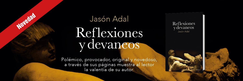 banner reflexiones Incipit Editores