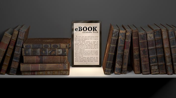 ebook thumbnail Incipit Editores