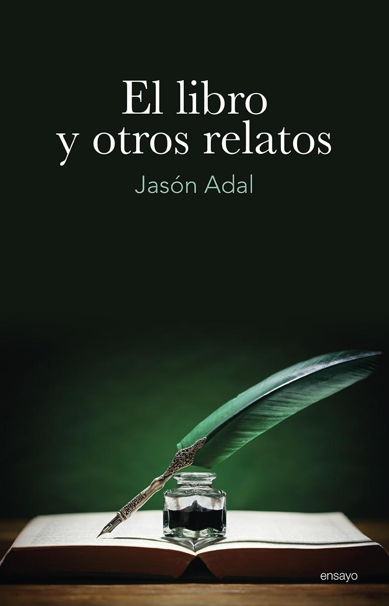 394 Ellibroyotrosrelatosweb Incipit Editores